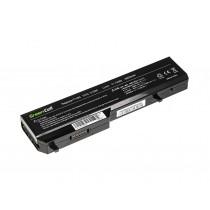 Green Cell Bateria akumulator do laptopa Dell Vostro 1310 1320 1510 1511 1520 25