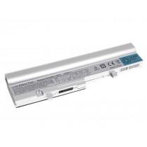 Green Cell Bateria do Toshiba Mini NB300 NB305 PA3785U-1BRS 6 cell 11,1V Szara