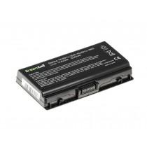 Green Cell Bateria do Toshiba L40-17R L40-17S PA3591U-1BRS 4 cell 14,8V