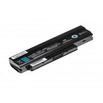 Green Cell Bateria PA3820U-1BRS do Toshiba Mini NB500 NB505 NB520 NB550d