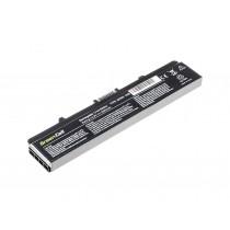 Green Cell Bateria do Dell Inspiron 1525 1526 1545 1440 GW240 4 cell 14,8V