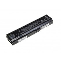 Green Cell Bateria do Acer Aspire 3600 TravelMate 2400 6 Cell 11,1V