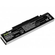 Green Cell Bateria do Samsung RV408 RV409 RV410 RV411 RV415 4 cell 14,8V