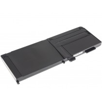 Green Cell Bateria do Apple MacBook Pro 15 A1382 A1286 (Early 2011, Late 2011, Mid 2012) 10,8V 56Wh