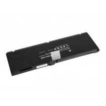 Green Cell Bateria do Apple MacBook Pro 15 A1321 A1286 (Mid 2009, Mid 2010) 10,95V 57Wh