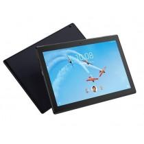 Lenovo TAB 4 10 ZA2K0009PL A7.0 MSM8917/2GB/16GB/LTE/10.1' Slate Black