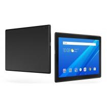 Lenovo Tablet Lenovo TAB4 10 TB-X103F 10.1/APQ8009/1GB/16GB/GPS/Andr.6.0 Black