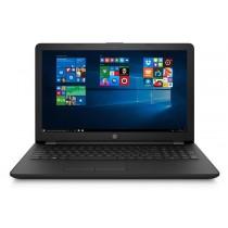 HP NOTEBOOK 15-bs000nw 15.6 LED / Intel Celeron N3060 2x1,6GHz/ 4GB DDR3L/ 500GB/ Intel HD400/ DVR/ BT/ 802.11bgn/ HDMI/ USB 3.1 / Win10