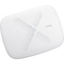 ZyXEL Zyxel WSQ50 MULTI X System - Single pack AC3000 Tri-Band Mesh Wireless