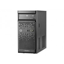 HP ML30 Gen9 E3-1220v6/8GB/B140i/noHDD/4LFF/350W P03704-425