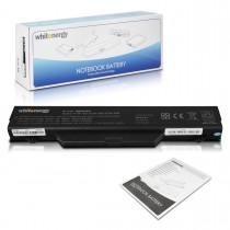 Whitenergy bateria do laptopa HP ProBook 4710 10.8V Li-Ion 4400mAh