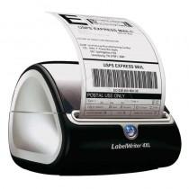 Dymo Drukarka etykiet LabelWriter 4XL S0904950
