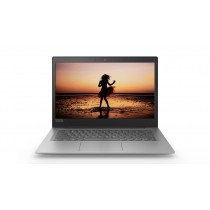 Lenovo IdeaPad 120S-14IAP 81A500CJPB W10Home N4200/4GB/64GB/INT/14' Grey/2YRS CI