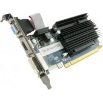 Sapphire Radeon HD 6450, 1GB DDR3 (64 Bit), HDMI, DVI, VGA, LITE