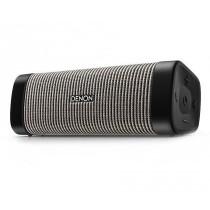 DENON Głośnik Bluetooth Denon ENVAYA POCKET DSB50BTBGEM | BLACK-GREY