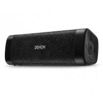 DENON Głośnik Bluetooth Denon ENVAYA POCKET DSB50BTBKEM | BLACK