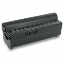 Whitenergy HC bateria do laptopa Asus EEE PC A22-700 7.4V Li-Ion 8800mAh