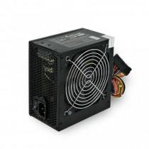 Whitenergy Zasilacz komputerowy ATX 2.2 500W 120 mm wersja BOX Black Line