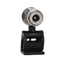 Esperanza Kamera Internetowa z Mikrofonem USB EC105 Sapphire
