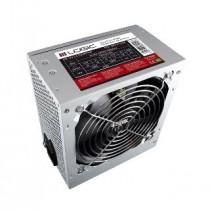 Logic Concept Zasilacz Komputerowy ATX 2.2 420W PFC 120 mm FAN