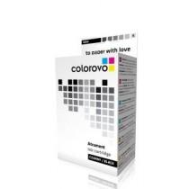 Colorovo tusz 661-BK (Epson T 0661, Black, 11 ml)