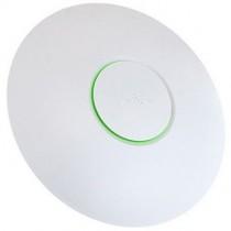 Ubiquiti Networks Ubiquiti UniFi Access Point LR 2.4 GHz, 802.11b/g/n, 300 Mbps, 28 dBm