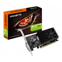 Gigabyte GeForce GT 1030, 2GB, DDR4 64bit