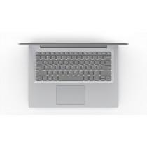 Lenovo IdeaPad 120S-14IAP N3350 14 MattFHD 4GB DDR4 SSD128GB HD500 USB-C Win10 81A500FNPB 2Y