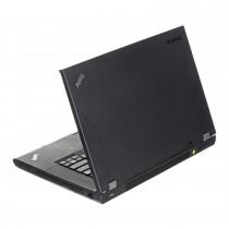 Lenovo T530 i5-3320M 8GB 240GB SSD 15.6 DVDRW Win7pro + zasilacz UŻYWANY