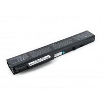Whitenergy bateria do laptopa HP EliteBook 8530p 14.4V Li-Ion 4400mAh