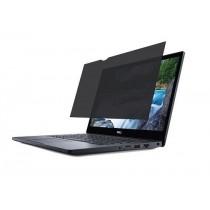 Dell Filtr prywatności Ultra-thin 12.5 cali