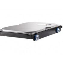 HP 1TB SATA 6Gb/s Hard Drive