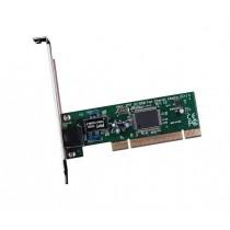 TP-Link TF-3200 karta sieciowa PCI 10/100Mbps