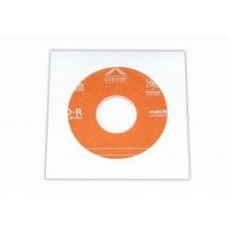 Esperanza CD-R x52 (koperta, 1szt)