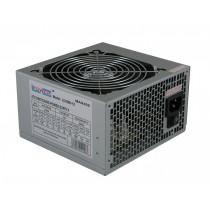 LC-Power zasilacz LC420H-12 OFFICE 420W (ATX, fan 120mm)