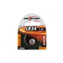 Ansmann bateria alkaliczna LR54