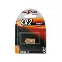 Ansmann bateria litowa CR 2