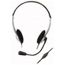 Creative HS320 Headset słuchawki z mikrofonem