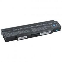 Whitenergy High Capacity bateria Sony BPS9 / BPL9 11.1V Li-Ion 7800mAh czarna