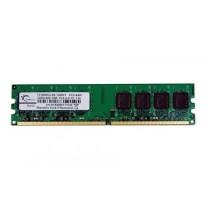 GSkill DDR2 1GB 800MHz CL5