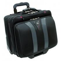 Wenger Granada torba na kółkach do notebooka 17''