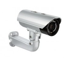 D-Link D-link Full HD WDR Day&Night Outdoor Box Network Camera