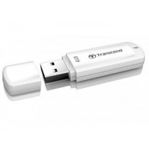 Transcend JetFlash 370 4GB White