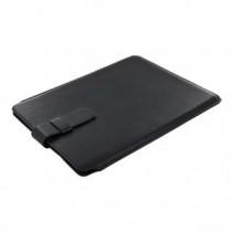 4World Etui - pokrowiec dla iPad 2/3/4, VERTICAL, czarne