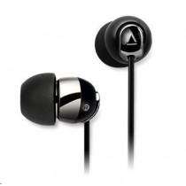 Creative Słuchawki EP-600 Czarno-srebrny