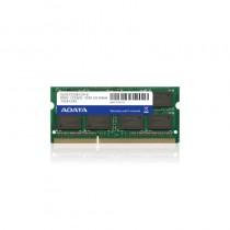 A-Data SODIMM DDR3 Premier 2GB 1333MHz Single Tray