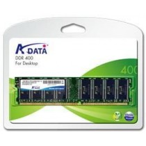 A-Data DDR 1024MB 400MHz