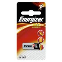 Energizer Bateria E23A /1 szt. blister