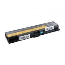 Whitenergy Bateria Lenovo ThinkPad Edge E420s 10,8V Li-Ion 4400mAh