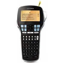 Dymo LabelManager 420P S0915470